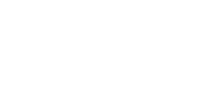 Actions, obligations, mixte